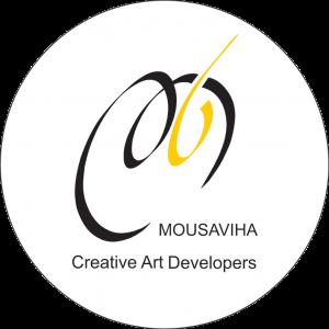 Mousaviha Creative Art Developers