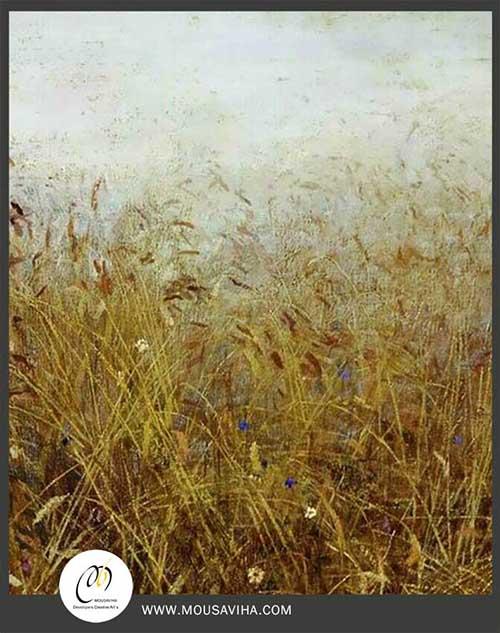 موسویها-گالری موسویها-نقاشی (11)
