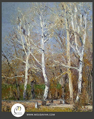موسویها-گالری موسویها-نقاشی (12)