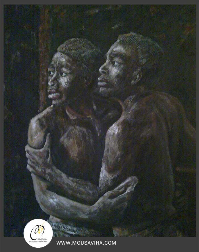 موسویها-گالری موسویها-نقاشی (2)