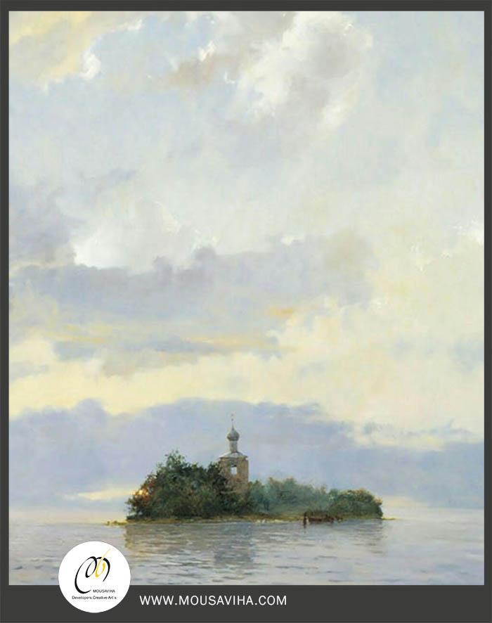 موسویها-گالری موسویها-نقاشی (4)