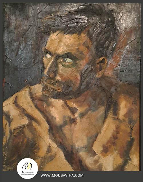 موسویها-گالری موسویها-نقاشی (5)