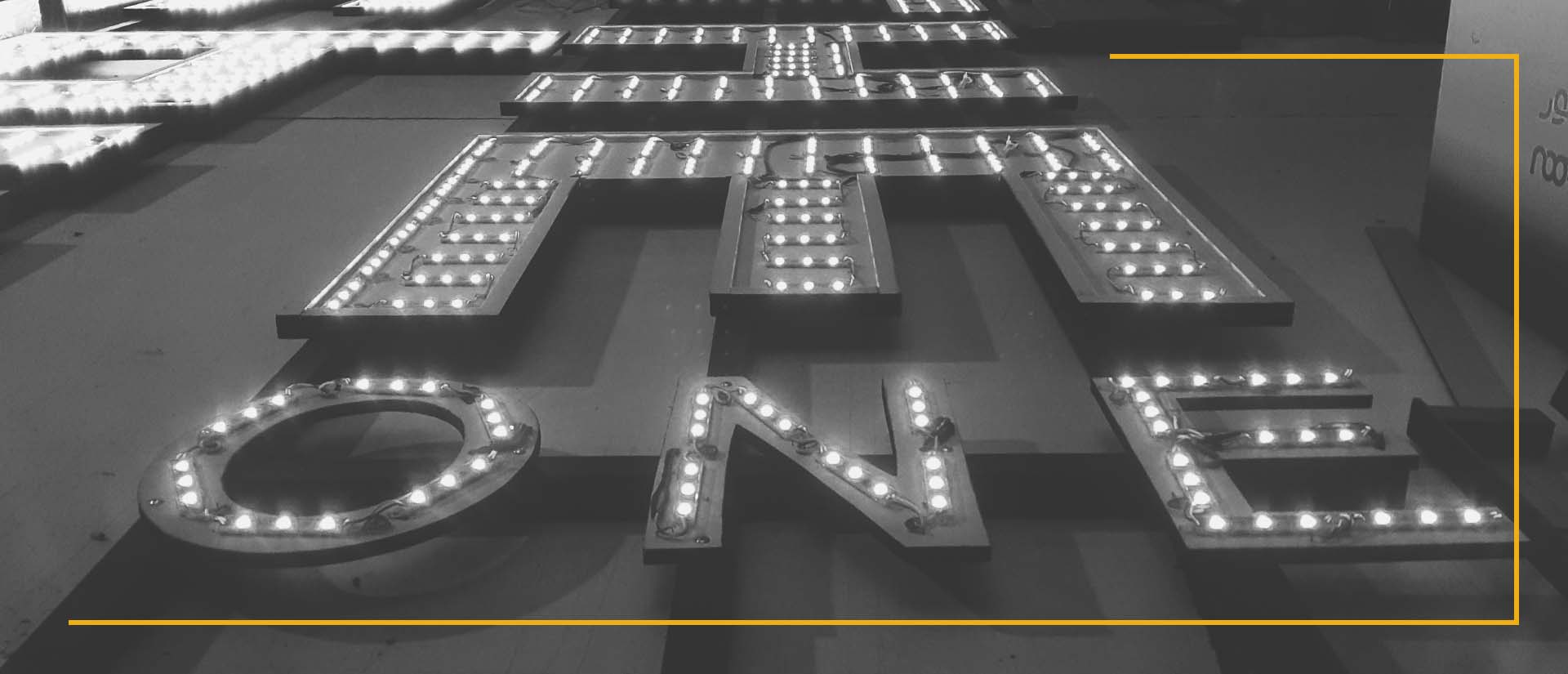 Processed with VSCO with x1 preset