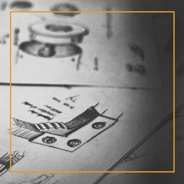 طراحیسایبان خودپرداز،طراحی کاورهای تبلیغاتی و محافظتی