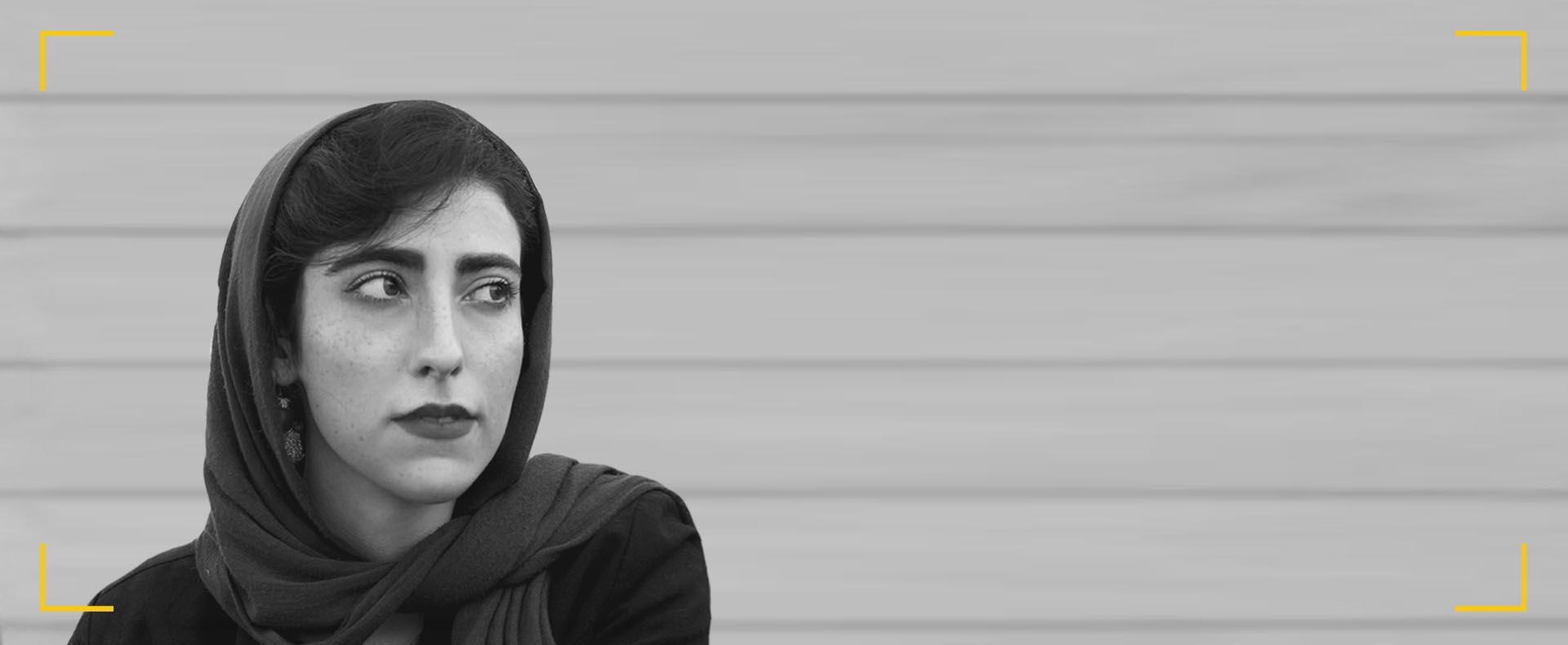 shaghayegh mousavi,mousaviha