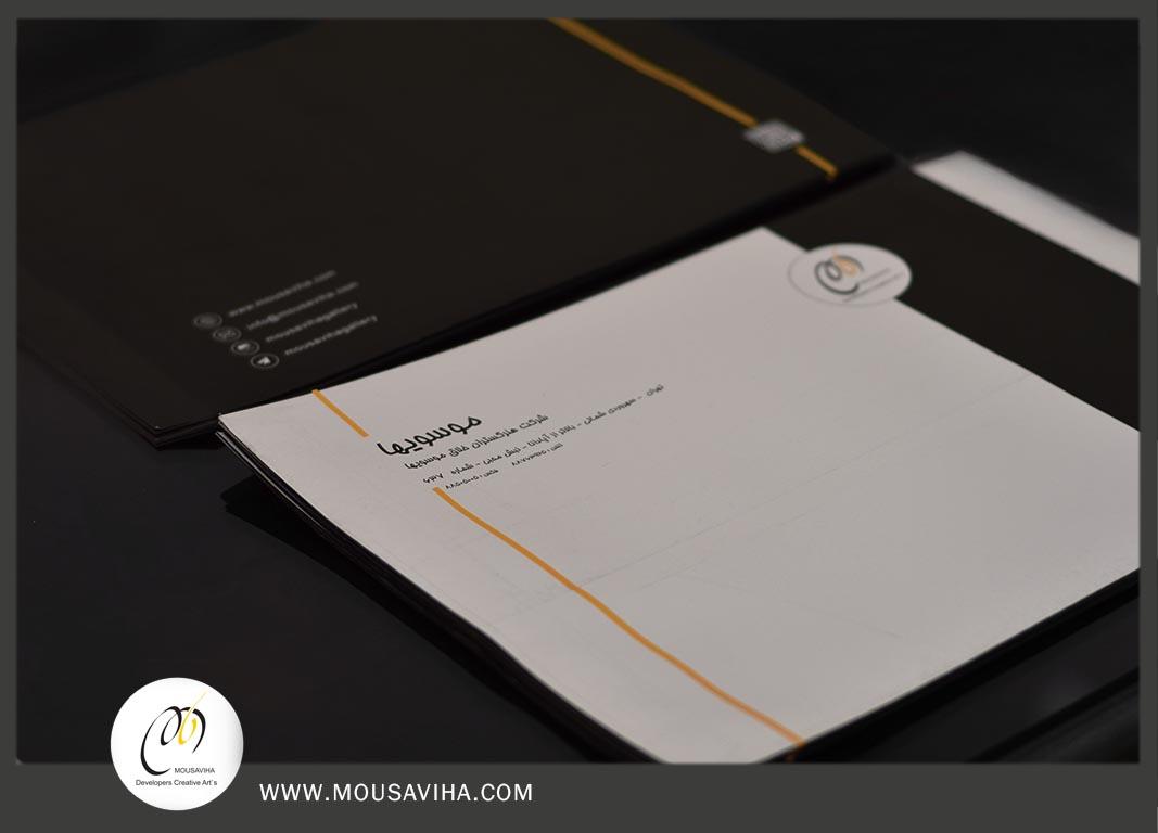 طراحی گرافیک-شرکت موسویها (10)