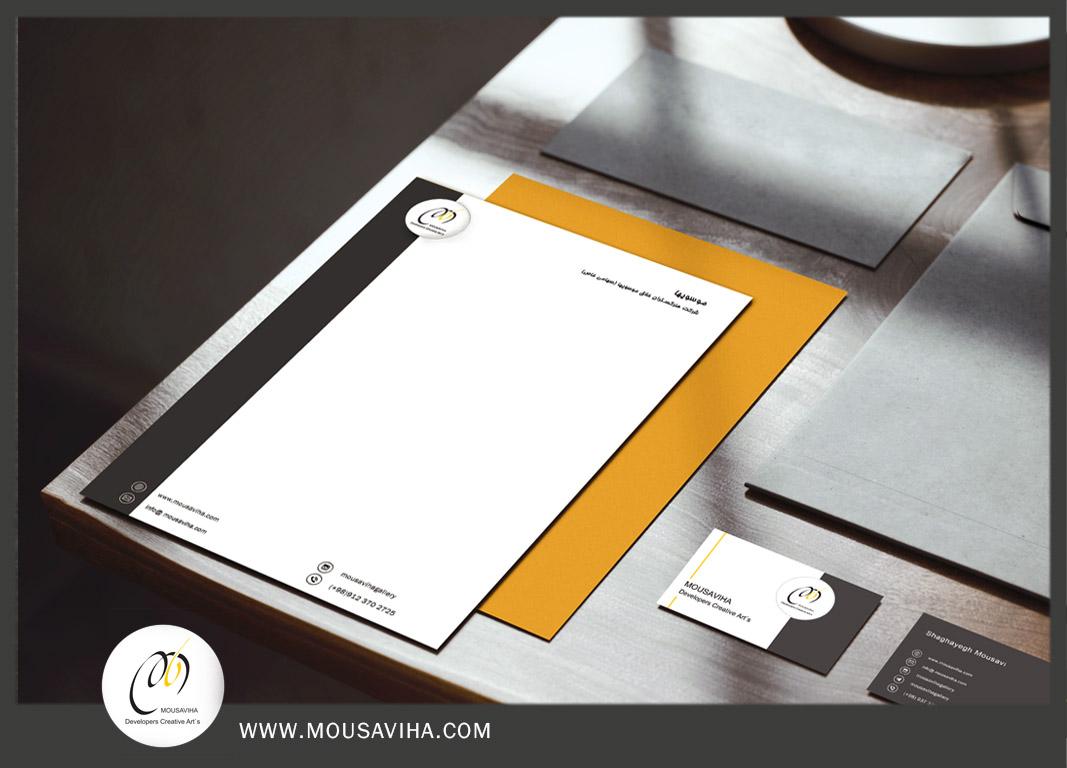 طراحی گرافیک-شرکت موسویها (13)