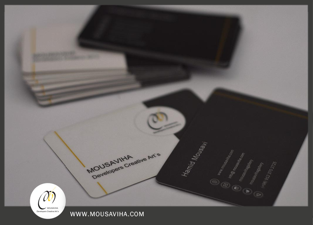 طراحی گرافیک-شرکت موسویها (9)