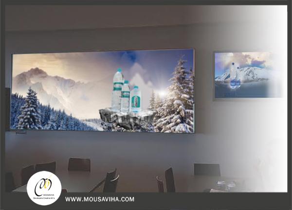 لایت باکس-بک لایت - شرکت موسویها (6)
